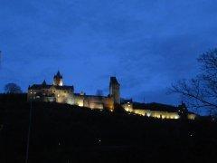 Burg-AL-bei-Nacht-neu.jpg