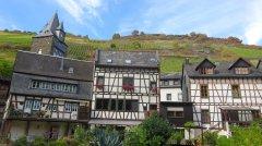 BU_Mittelrhein_-_Bacharach.jpg