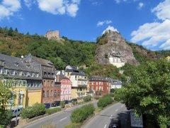 BU_Naheland_-_Idar-Oberstein.jpg
