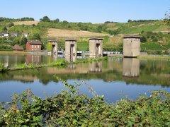 BU_Naheland_-_Stausee-Niederhause-Kraftwerk.jpg
