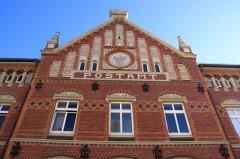 BU_Norderney9.jpg